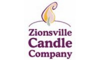 Zionsville Candle Company promo codes