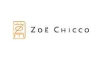 Zoe Chicco Promo Codes