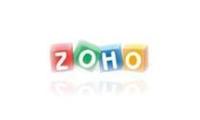 Zoho Promo Codes
