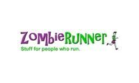 Zombie Runner promo codes