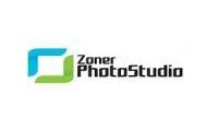 Zoner Promo Codes