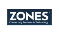 Zones Promo Codes