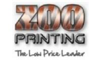 Zoo Printing Promo Codes