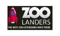 ZOOlanders promo codes