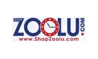 Zoolu promo codes