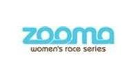 Zoomarun Promo Codes