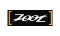 Zoot Sports Triathlon & Multisport Gear Promo Codes