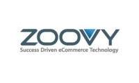 Zoovy promo codes