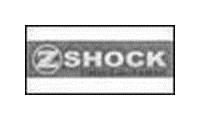 Zshock promo codes