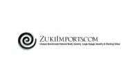Zukiimports promo codes
