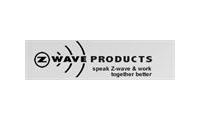 Zwave promo codes