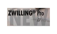 zWilling promo codes