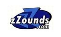 zZounds Promo Codes